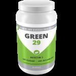 green29