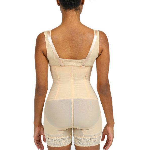 Body Fashion (2)