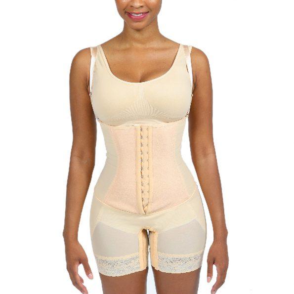 Body Fashion (3)