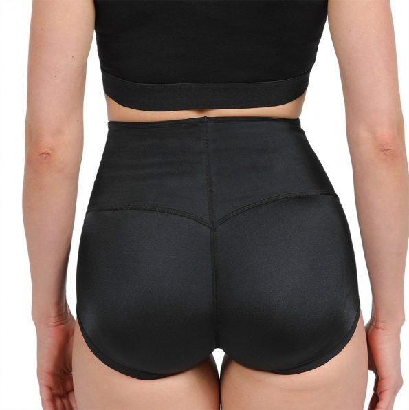 Panty Ilusion (4)