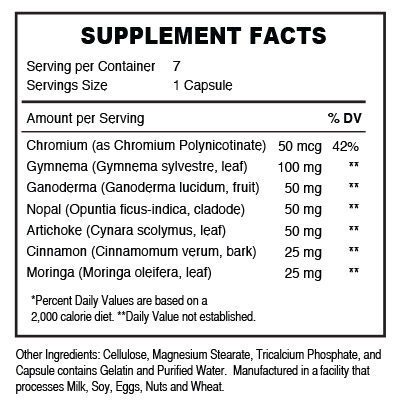 sweet_balance_capsules